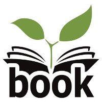 Ecobookstore, der grüne Online-Buchhandel (Ecobookstore, der grüne Online-Buchhandel)