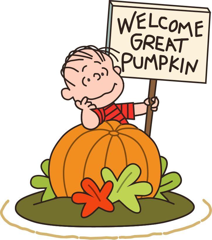 Found On Bing From Poptropica Gamepedia Com Charlie Brown Halloween Peanuts Halloween Charlie Brown Pumpkin