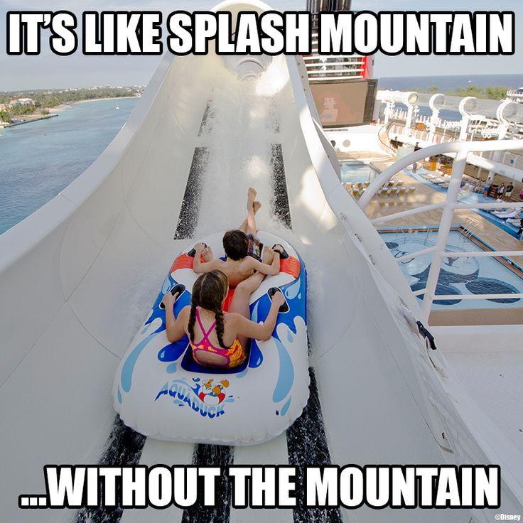 Cruise Ship Memes Fitbudha Com