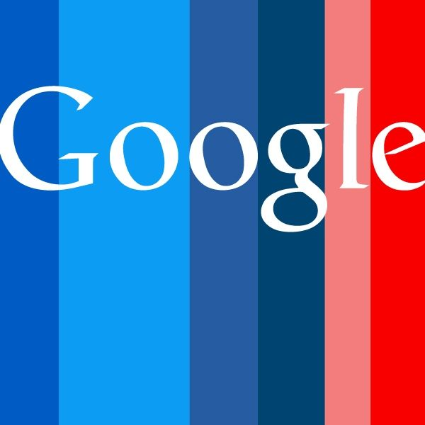 Google Domeny dalej idzie do przodu, zyskuje kolejne funkcjonalności.