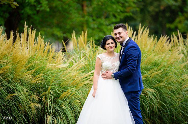 fotograf nunta -50.jpg