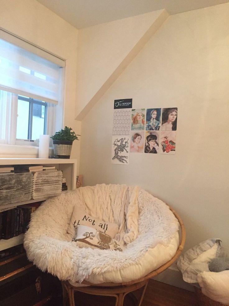 Pin By Terhi M 228 228 Tt 228 On Sisustus Comfy Bedroom Cozy