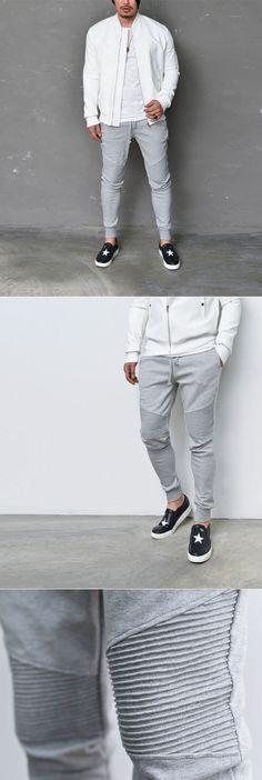Sweatpants 205-2.jpg (700×2085)