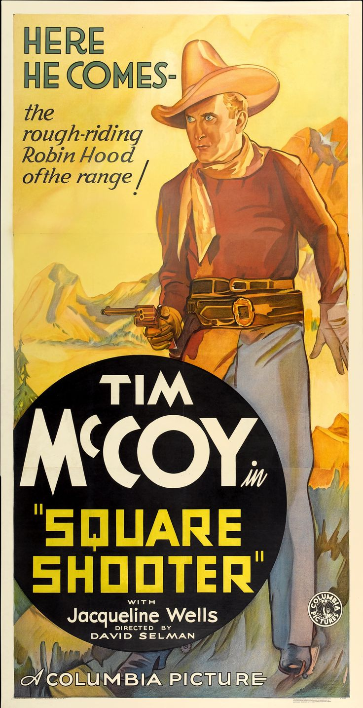 168 best images about golden age of western posters on