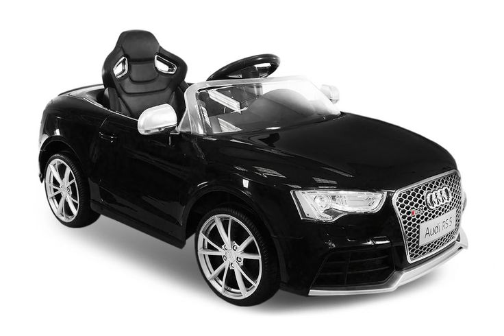 17 beste idee n over kinderauto 39 s op pinterest auto 39 s. Black Bedroom Furniture Sets. Home Design Ideas