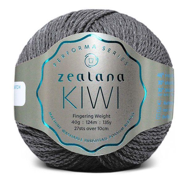 Colour Kiwi Granite, Performa Fingering weight, Performa Kiwi, Zealana Kiwi Granite, Zealana Kiwi, Granite 10, Zealana Granite, knitting yarn, knitting wool, crochet yarn.