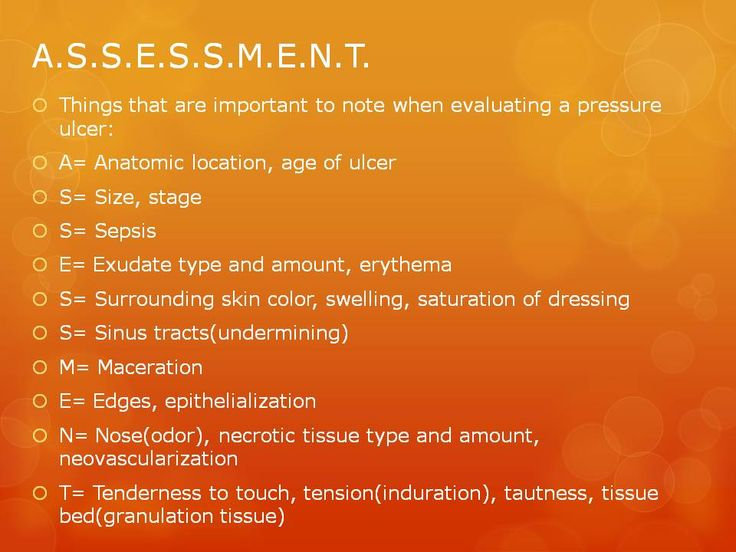 Assess the significance of popular pressure