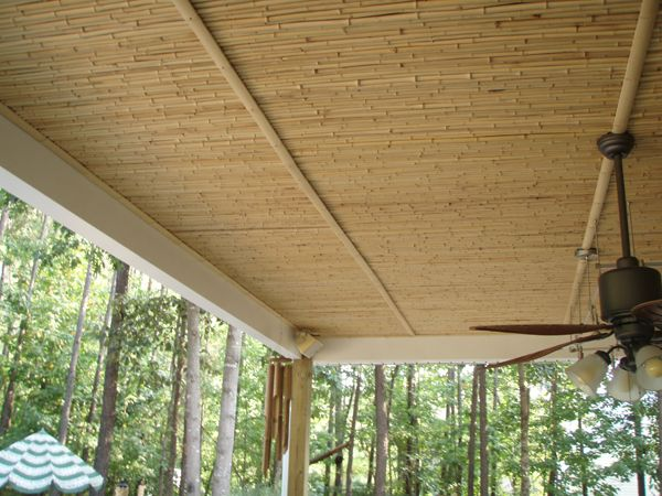 Awesome Carport Ceiling Ideas Compilation | dream home on cheap barn ideas, cheap roofing ideas, cheap shed ideas, cheap awning ideas, cheap canopy ideas, cheap screened porch ideas, cheap loft ideas, cheap bath ideas, cheap heating ideas, cheap courtyard ideas, cheap window ideas, cheap building ideas, cheap office ideas, cheap stairs ideas, cheap workshop ideas, cheap clubhouse ideas, cheap shop ideas, cheap attic ideas, cheap water feature ideas, cheap entryway ideas,