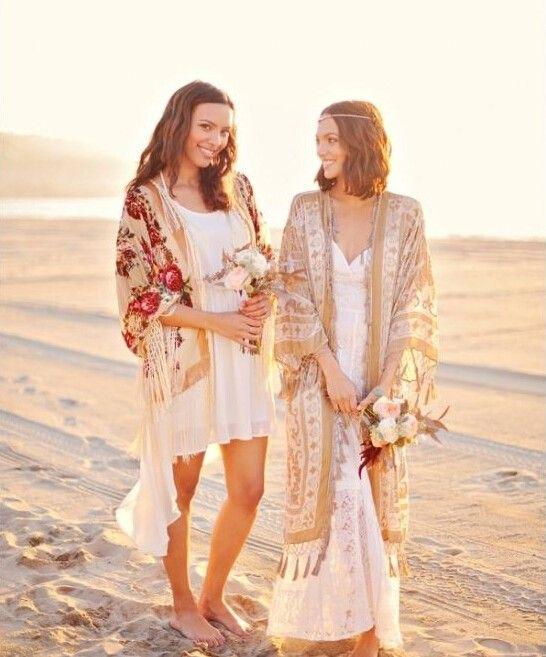 Citaten Zomer Kimono : Beste ideeën over hippie stijl zomer op pinterest
