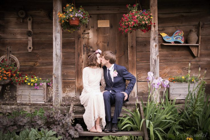#lovesession #rusticwedding #naturalwedding