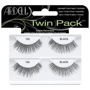https://www.douglas.de/douglas/Make-up-Augen-Falsche-Wimpern-Ardell-Natural-Lashes-Perfect-Pair-Twin-Pack-%23105_productbrand_3001002742.html