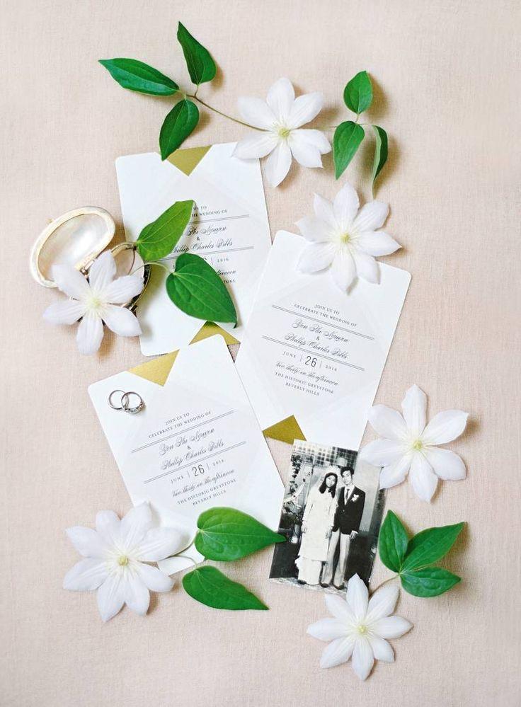 5 minutes with... California Wedding Photographer Christine Donee via Magnolia Rouge
