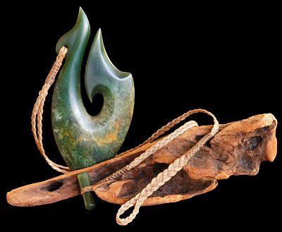 Large Jade Carvings