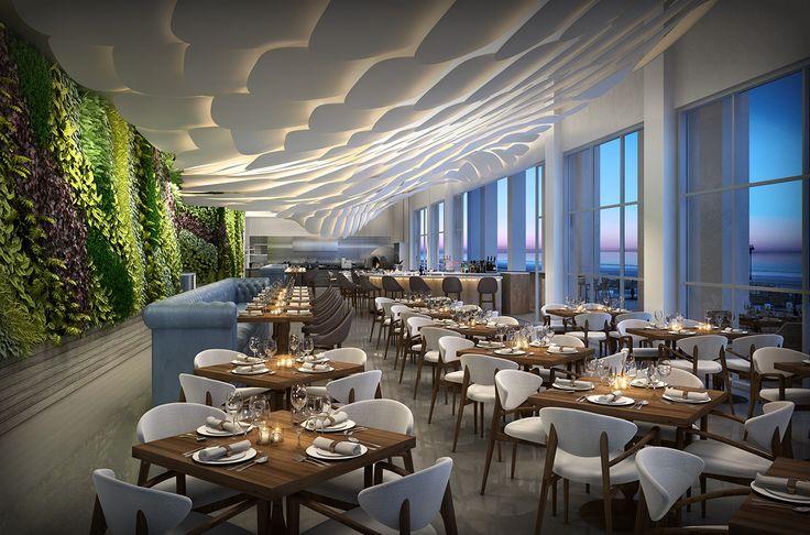 hilton hotels design - Google Search