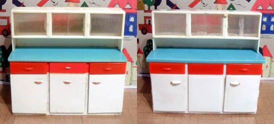 KitchenCupboard10122-300x273