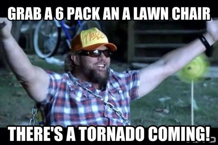 You know you're from Kansas when.... | rednecks ...