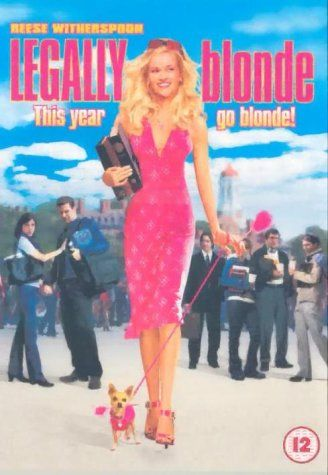 Legally Blonde [DVD] [2001] Mgm Home Entertainment http://www.amazon.co.uk/dp/B00005RDP5/ref=cm_sw_r_pi_dp_jSr7tb04HNWK8