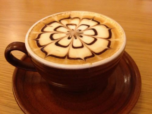 Cafe muối món khoái khẩu và lạ mắt người Hà Nội http://donghohoangkim.vn/di-dau-an-20-10-ngon-ma-re-.html