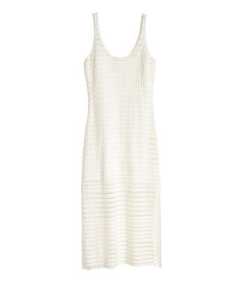 Ladies | Dresses & Jumpsuits | H&M US