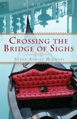 A wonderful review of Crossing the Bridge of Sighs posted July 2013 at http://readaroundtheworld-sallyb.blogspot.com/