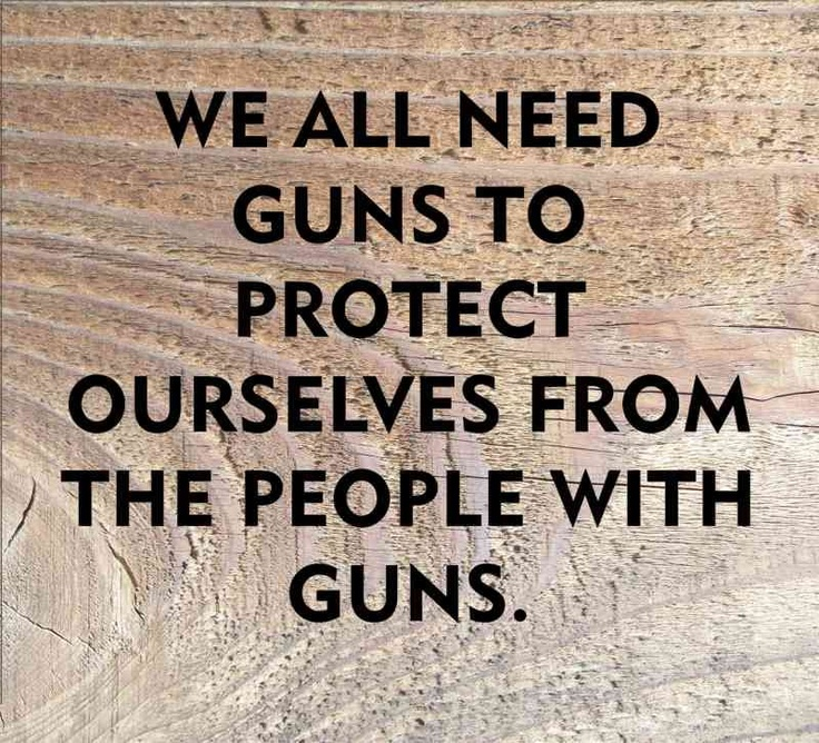 Women With Gun Quotes. QuotesGramGirls With Guns Quotes