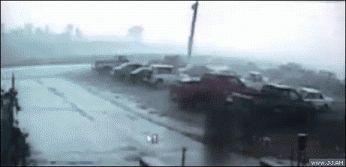 gulf_of_mexico_tornado