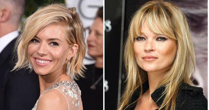 7 peinados para verte más joven
