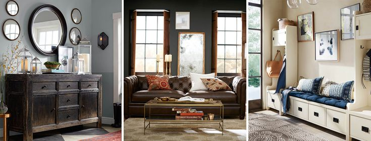 Best 25 Sherwin Williams Requisite Gray Ideas On Pinterest Functional Gray Sherwin Williams