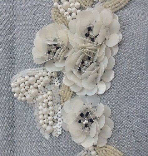 Image result for beading lesage