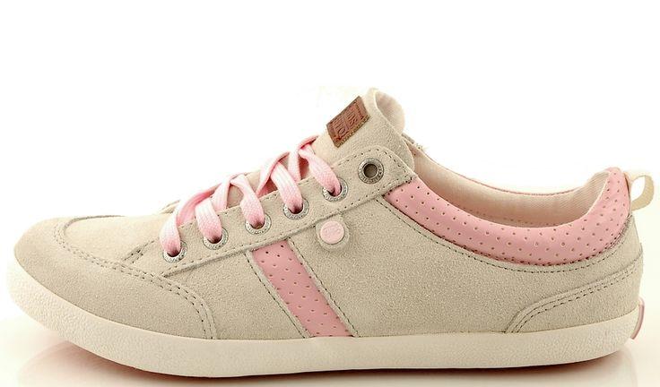 http://zebra-buty.pl/model/5324-damskie-obuwie-sportowe-gioseppo-lapso-sand-2051-105