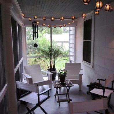 bathroomextraordinary vaulted ceiling lighting nancy. Porch Ceiling String Lights Bathroomextraordinary Vaulted Lighting Nancy