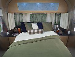 Airstream Eddie Bauer, Airstream Travel Trailers | Airstream