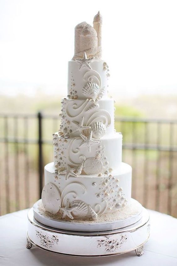 sand castle wedding cake topper only best 25 ideas about sand castle cakes on 19668