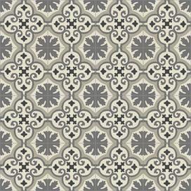 15x15 cm cement tiles | MOSAIC DEL SUR Patterns