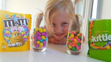 ПРАНКИ к 1 Апреля Bad sisters Prank for kids Bad Kids Bad Baby CANDY FACE! Anabel Viktoria toys http://video-kid.com/21523-pranki-k-1-aprelja-bad-sisters-prank-for-kids-bad-kids-bad-baby-candy-face-anabel-viktoria-toy.html  Инстаграм моего Папы  КОНКУРС на 5 ГИРОСКУТЕРОВ среди подписчиков ! УСЛОВИЯ : КАК ТОЛЬКО на одном из НАШИХ 8-ми каналов будет 500 000 подписчиков , МЫ РАЗЫГРАЕМ первые 5 ГИРОСКУТЕРОВ !1) КАНАЛ Мамы и Папы ( Maxim Rogovtsev ) - 2) НикольАлиса LIFE - 3) БАБУШКИНЫ СКАЗКИ…