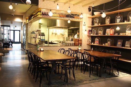 Best 21 den haag shops images on pinterest architecture for Den haag restaurant