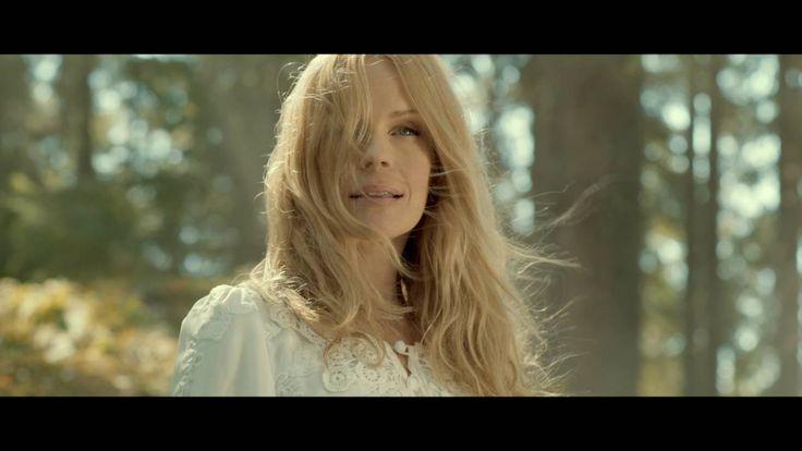 LAURI TÄHKÄ  - MORSIAN (virallinen musiikkivideo)