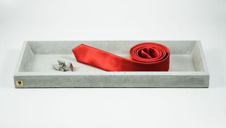 s2-taca-z-betonu-mona-maxi-galeria-designu.jpg