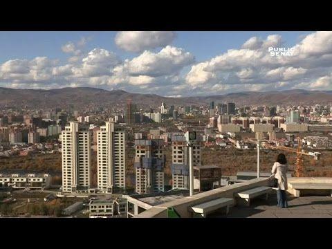 Mongolie, le souffle de la mondialisation - Les dessous de la mondialisation (27/07/2015) - YouTube