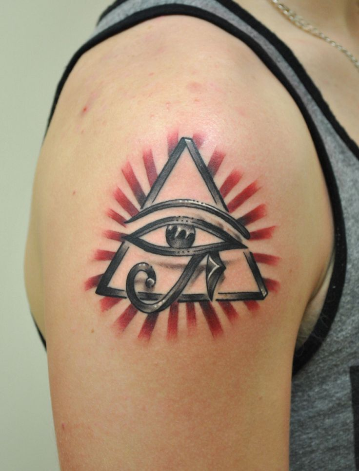 600 best egyptian tattoo ankh eye of horus images on pinterest egyptian tattoo horus tattoo. Black Bedroom Furniture Sets. Home Design Ideas