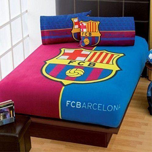 71 best Barcelona images on Pinterest | Boy bedrooms, Child room ...
