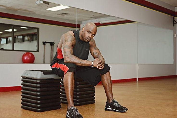 Πιστεύεις πως ο εκπαιδευτής γυμναστικής σου δεν είναι αρκετά καλός; Δεν σου παρέχει τις κατάλληλες ασκήσεις γυμναστικής; Ο εκπαιδευτής γυμναστικής σου θα πρέπει να έχει συνεχώς ένα πρόγραμμα με την πρόοδο που κάνεις, τις ασκήσεις που πρέπει να κάνεις, να κρατάει σημειώσεις, να έχει την απαραίτητη εμφάνιση και να μην είναι no pain no gain.
