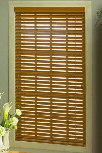 93 Best Images About Window Blinds On Pinterest Roman
