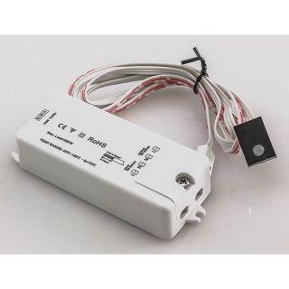LED Schalter Touch 230V