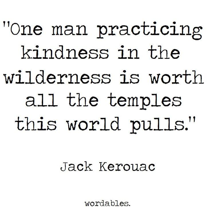 jack kerouac quotes                                                                                                                                                                                 More