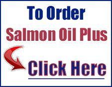 Omega 3 Fish Oil Side Effects | www.Omega-3.us