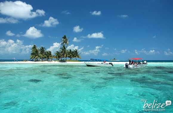 The perfect itinerary for 3, 5, or 7 days in Placencia, Belize! www.placenciaproud.com Day 1: After checking in to your hotel (pr...