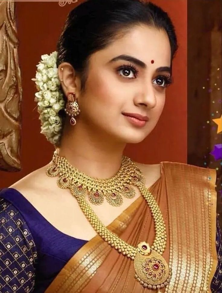 Pin by Rk on Beauty in 2020 | Bridal make up, Party makeup