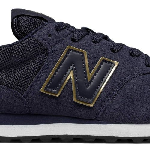 Comprar > sneakers new balance gw500 negras mujer > Limite ...