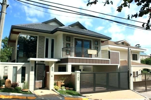 Asian Homes Design Reward Interior Of Homes Asian Design Trends